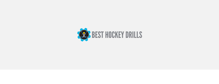 Best Hockey Drills