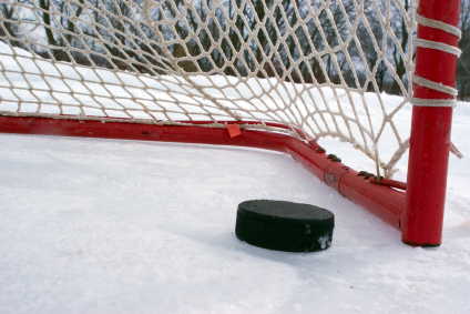 Recommended Hockey Resources
